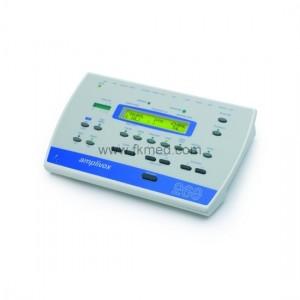 Amplivox® 260 - Audiomètre de diagnostic portable