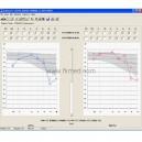 Licence du logiciel PC pour audiomètre Amplivox compatible