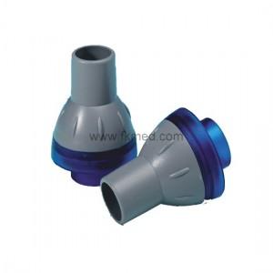 Sachet de 50 filtres antibactériens pour Micro-RPM®