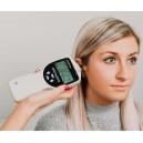 Otowave 102 - Tympanomètre portable avec imprimante