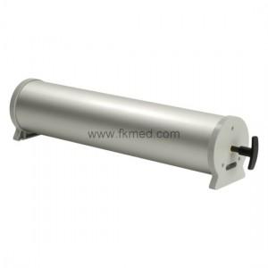 Seringue volumétrique 3 litres pour spiromètres