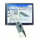 Spiro-USB® - Spiromètre informatisé 100%