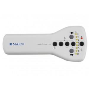 Maico MA1 - Audiomètre de dépistage pour l'enfance