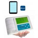 ECG EOLYS mini Bluetooth - 3/6 pistes avec analyse
