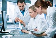 Formation Assistance Matériel Médical